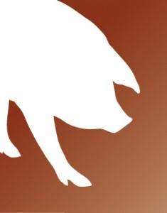 Logo LO PORQUET 2